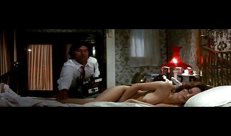 gohatto-1-1 video sex gratuit femme mature