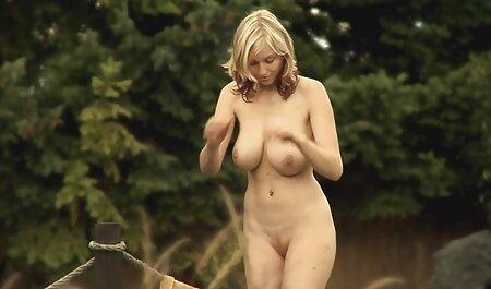 hardcore video sex chaud gratuit - 9150